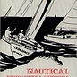 SCF Nautical Etiquette & Customs