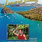 CGP Cruising Guide to the Southern Leeward Islands 2020/21