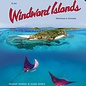 Sailors Guide to the Windward Islands 2021/22