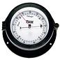 W&P Bluewater Barometer W&P #150700