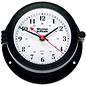 W&P Bluewater Quartz Clock W&P #150500
