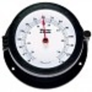 W&P Bluewater Thermometer W&P #151200
