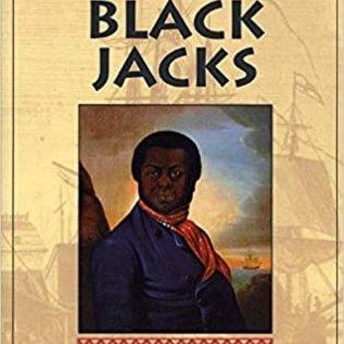 PMM Black Jacks