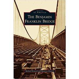 ARC Benjamin Franklin Bridge