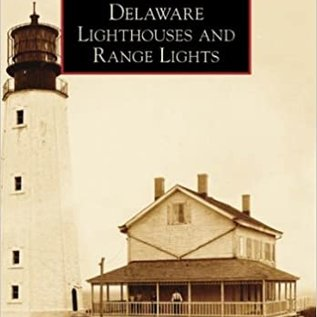 ARC Delaware Lighthouses & Range Light