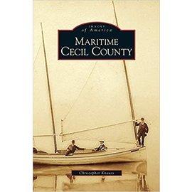 ARC Maritime Cecil County