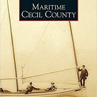 ARC Maritime Cecil County