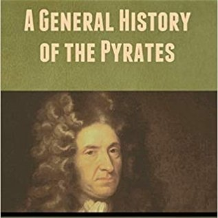 DVR A General History of the Pyrates