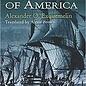 DVR The Buccaneers of America