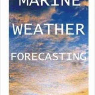 BRI Marine Weather Forecasting