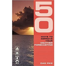 HAL 50 Ways to Improve Your Weather Forecasting