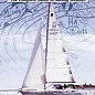 HAL Weather to Sail: The Complete Guide to Sailing Weather