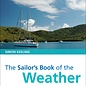 HAL The Sailor's Book of the Weather