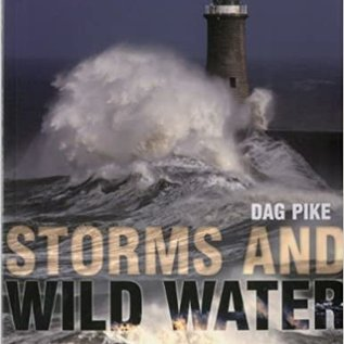 SHE Storms and Wild Water