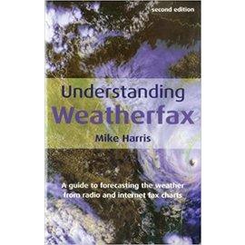 SHE Understanding Weatherfax
