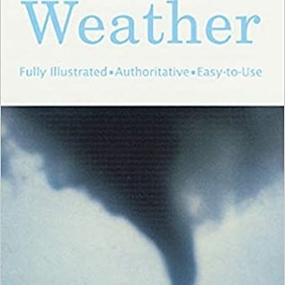 COM Weather-A Golden Guide from St. Martin's Press