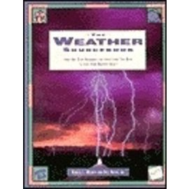 GLO The Weather Sourcebook