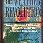 PLN The Weather Revolution
