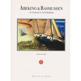 A&R Abeking & Rasmussen:  An Evolution in Yacht Building