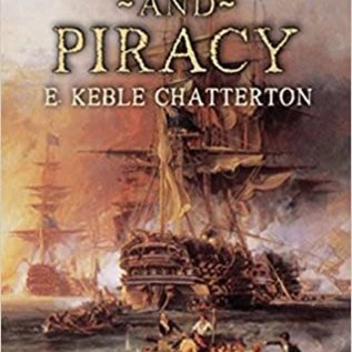 DVR Pirates and Piracy