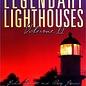 GLO Legendary Lighthouses Volume 2