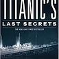 HAL Titanic's Last Secrets