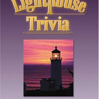 HAL Lighthouse Trivia