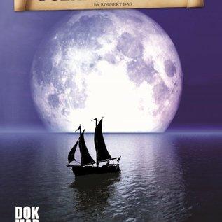 DOK Ocean Pioneers, 1st Edition