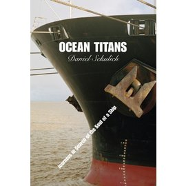 HAL Ocean Titans