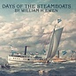 MYS Days of the Steamboats