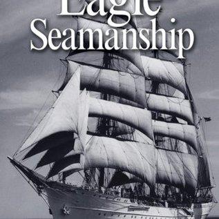 NIP Eagle Seamanship 4E