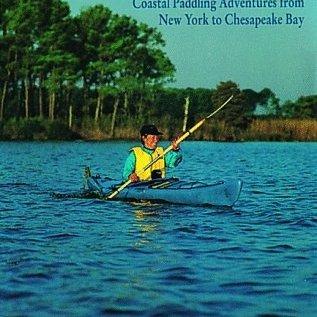 GLO Sea Kayaking Along The Mid Atlantic Coast