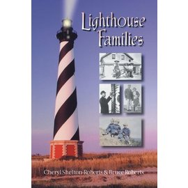 HAL Lighthouse Families