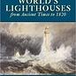 DVR World Lighthouses