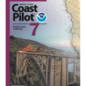 NOS Coast Pilot 7: 53E/2021 Pacific Coast - California