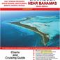LEW Near Bahamas Explorer Chartbook 9E