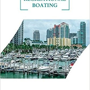 Law of Recreational Boating