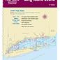 MTP Long Island Sound Waterproof Chartbook 6E WPB0325-06