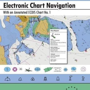 Introduction to Electronic Chart Navigation