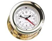 Clocks,  Barometers & Tides