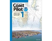 Coast Pilots