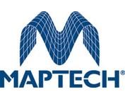 Embassy & Maptech