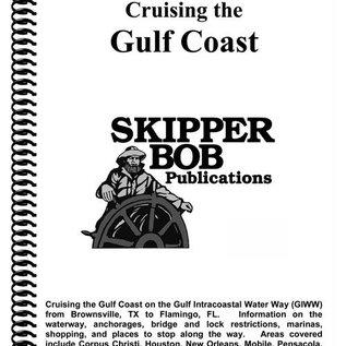 SKI Gulf Coast Skipper Bob Cruising Guide 17ED