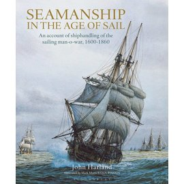 NIP Seamanship in the Age of Sail