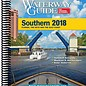 WG Waterway Guide Southern 2018 *****OLD EDITION*****