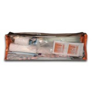 Excursion Pak Module #2 Refill from Fieldtex
