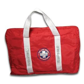 Coastal Cruising Pak Soft First Aid Kit from Fieldtex
