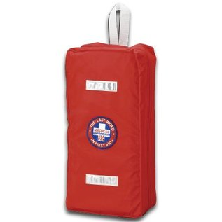 Day Pak Soft First Aid Kit from Fieldtex