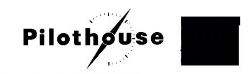 Pilothouse Nautical Books And Charts