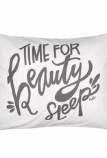 Beauty Sleep Pillowcase